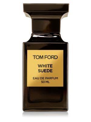 Chic Tom Ford White Suede Eau de Parfum NO COLOR Beauty from top store