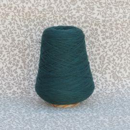 Composite Yarn - Marine Green