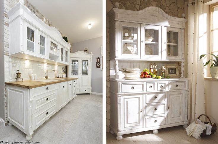 24 best Kitchen images on Pinterest | Cottage chic, Homes and Kitchens