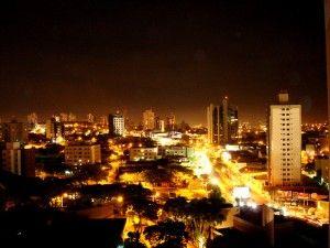 Sorocaba, Brazil..one day I wanna go back!!! best trip of my life