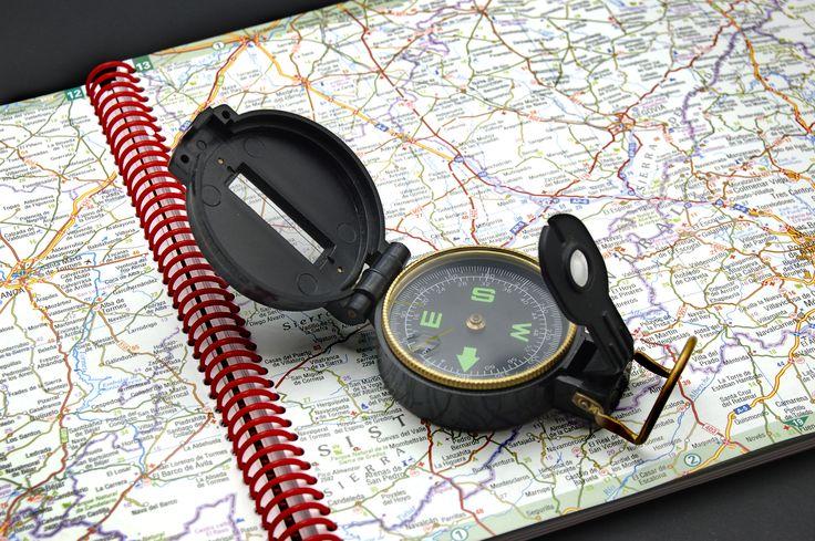 http://www.international-experience-canada.com iec-kompass iec kompass - when open
