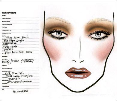 Beauty essay