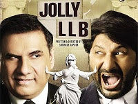 Jolly LLB Watch Hindi Full Movie Online | Urdu Movies