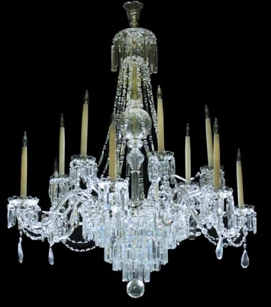 Fantastic Victorian Chandeliers !! Melts my heart :)