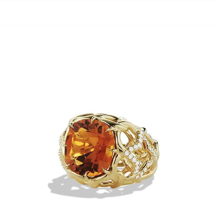 17 Best Images About November S Birthstone Citrine On