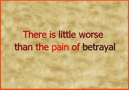 Betrayal Of Trust Quotes: 135 Best Trust & Betrayal !! Images On Pinterest