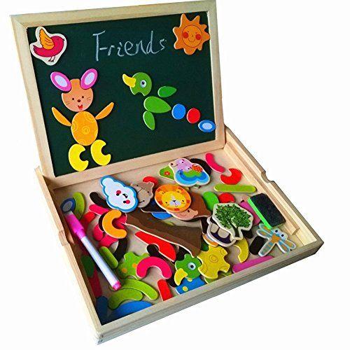 Scribble Drawing Crossword Clue : 「baby toys」のおすすめ画像 件 pinterest 赤ちゃんのおもちゃ、幼児、キリン