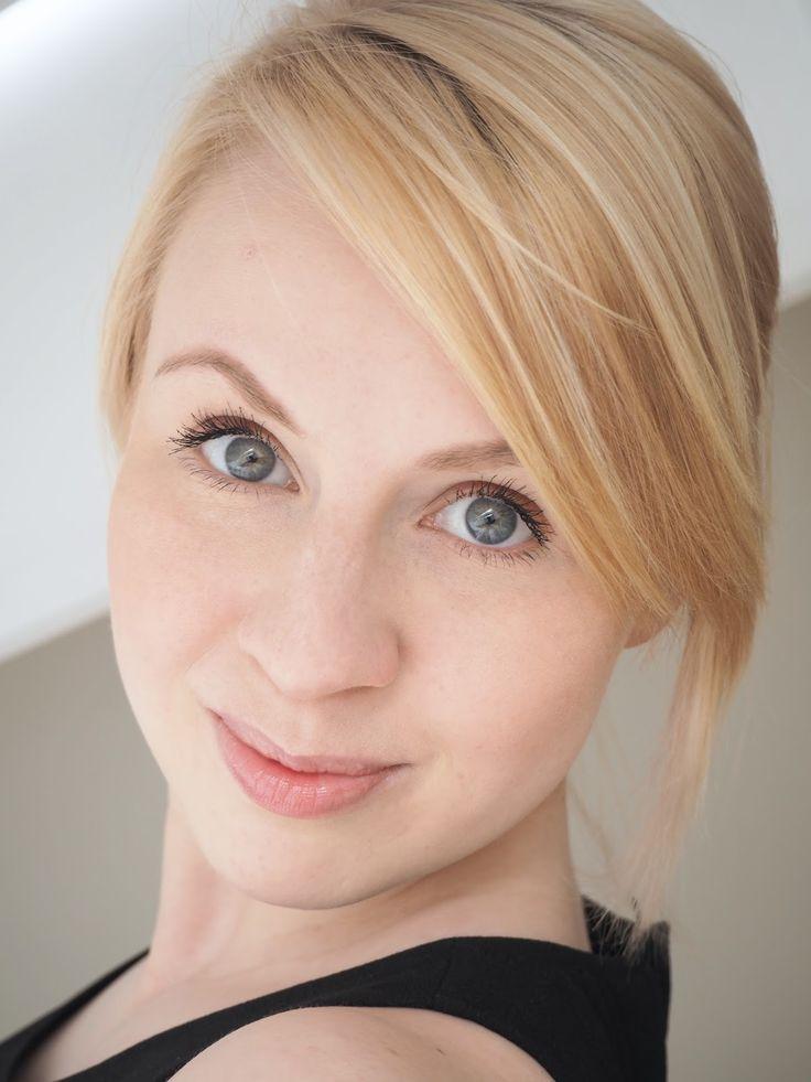OSTOLAKOSSA: Kuinka ruotsalaiset meikkaavat?