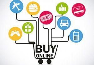 Buying online has never been so easy. Setup your own ecommerce store with http://www.ecomland.co.za