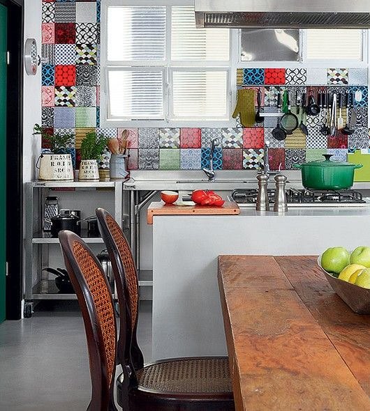 1346 Best Images About Gourmet Kitchens On Pinterest: 131 Best Images About Cozinhas On Pinterest