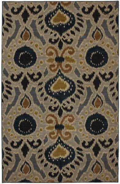 Best Karastan Rugs Images On Pinterest Area Rugs Color