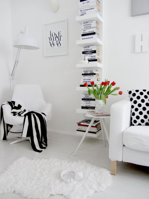 19 Best Ikea Ps 2014 Images On Pinterest Ikea Ps 2014