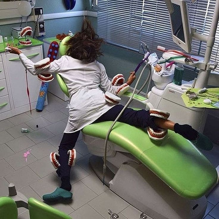 стоматология смешные фото картинки время просмотра