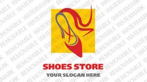 Fashion,Low Budget Logo Templates by Logann