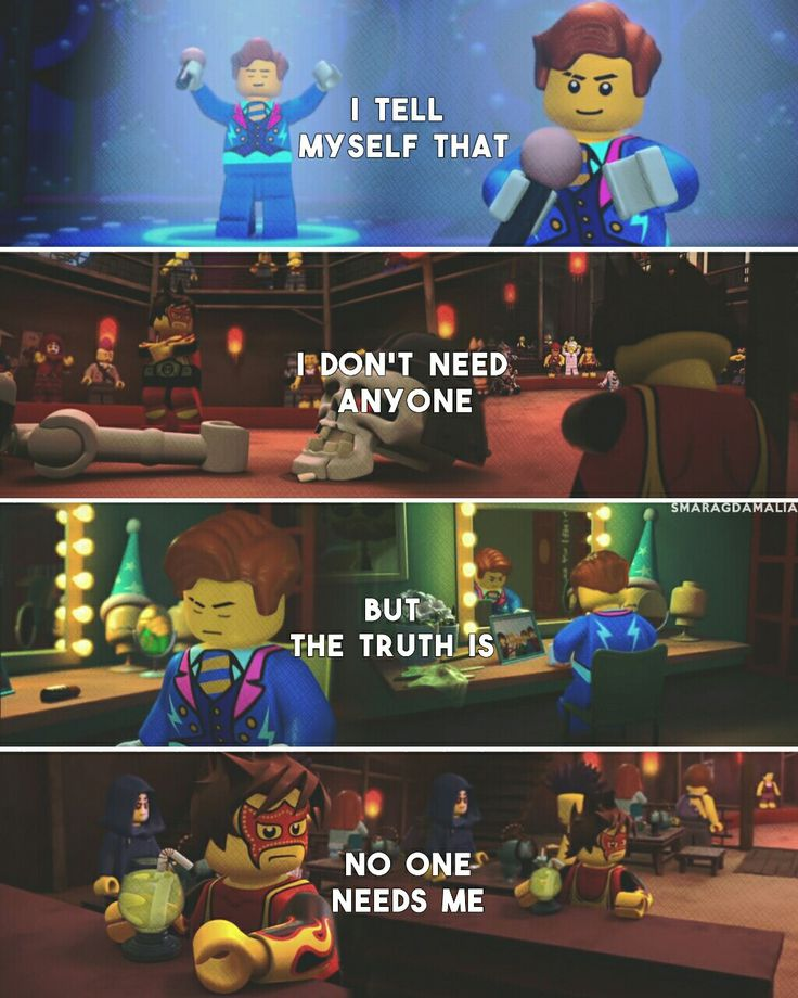 4224 Best I Lost My Heart In NINJAGO! Images On Pinterest