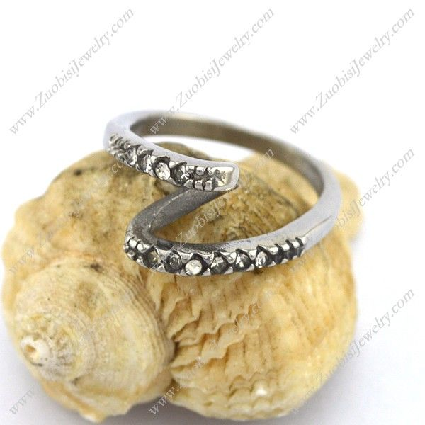 r003023  Item No. : r003023 Sales Price : US$ 2.59 Category : Wedding Rings