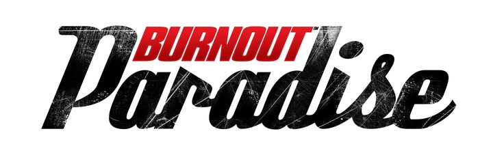 Burnout Paradise HD Wallpapers Backgrounds