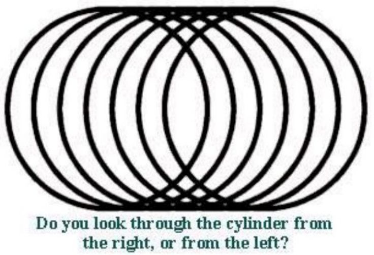 Optical Illusions Funny Pictures Free Eye Test Optical
