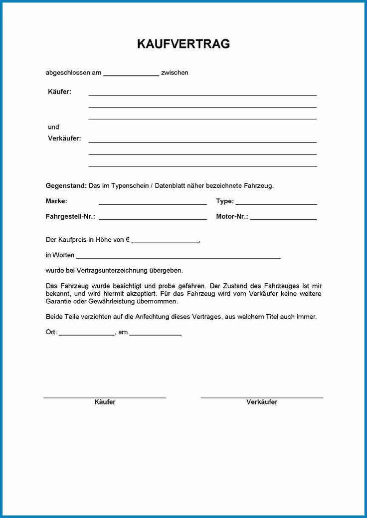 auto kaufvertrag vorlage kaufvertragkfzjpg 8631216 chihuahua welpen pinterest kaufvertrag ordnung halten und vertrag - Pkw Kaufvertrag Muster