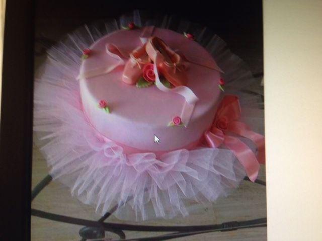 baby showers baby shower cake ballerinas forward ballerina baby shower