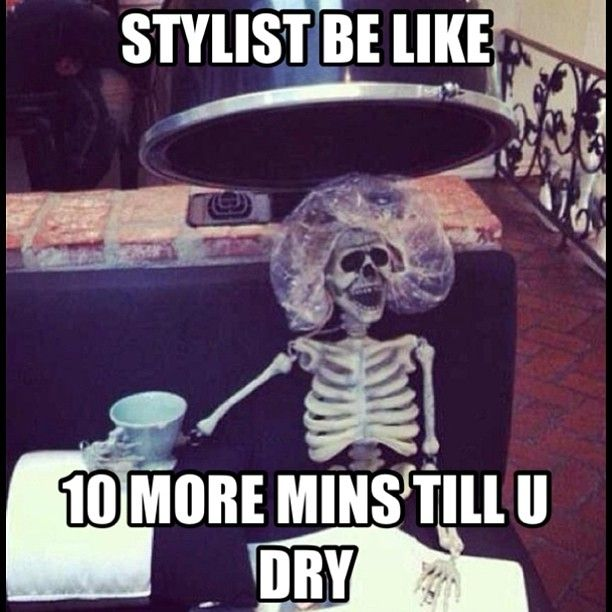 Hairdresser Quotes And Sayings | Beauty Within Clinic
