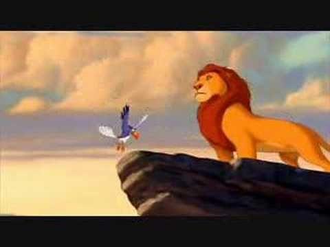 La classifica definitiva dei film Disney degli ultimi 30 anni - Il Post