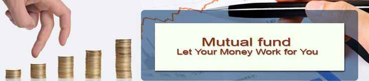 Mutual funds offer the right platform to participate in the Equity or Debt markets since they give you the advantage of getting a professional fund manager to invest funds on your behalf. http://www.metconfinance.com/mutualfund-debt.php