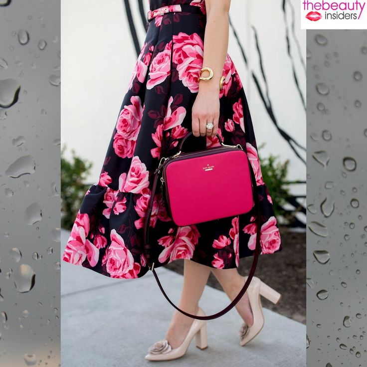 For your Weekend this is a Perfect Party Dress. What you say?  #partydress #floralskirt #partydressing