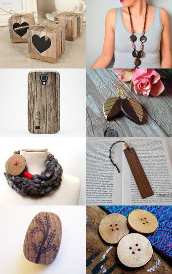 Into the woods by Roberta on Etsy--Pinned with TreasuryPin.com