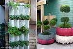 old tire container gardening ideas - Yahoo Search Results Yahoo Image Search Results