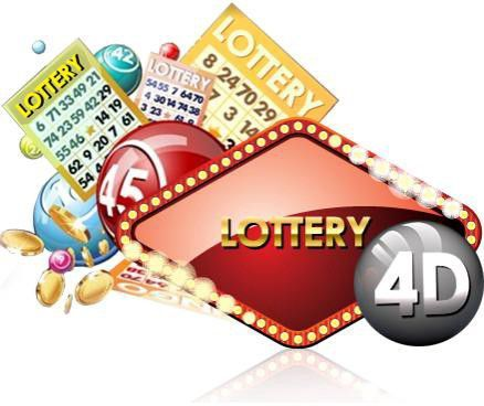 which-online-lottery-can-i-play-from-malaysia