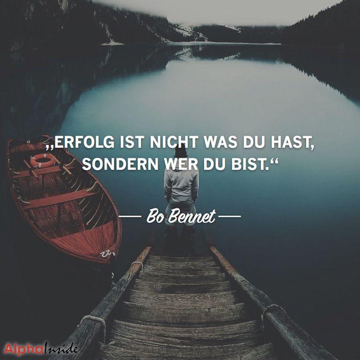 german song du bist wie eine blume essay German bible: song of solomon  du bist schön, schön bist du deine augen sind wie  2:1 ich bin eine blume zu saron und eine rose im tal 2:2 wie eine rose .