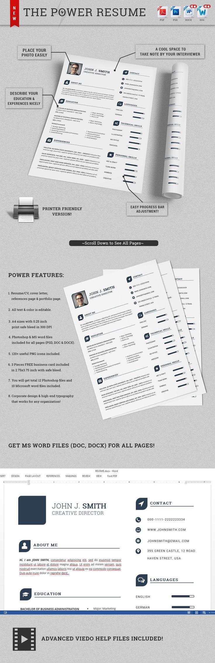34 Best Brochure Designs Images On Pinterest Brochure Design