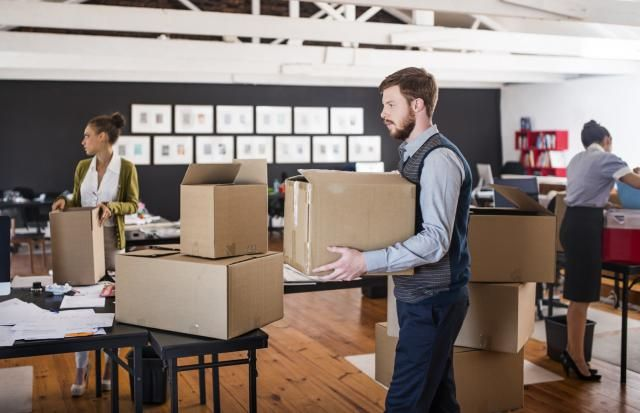 Moving a business? your Atlanta commercial movers from All My Sons are here and ready to help. Check out some of these tips for moving your business. #Movingabusiness #Atlantacommercialmovers  #AllMySons #tipsformovingyourbusiness.