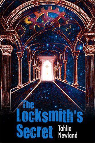 The Locksmith's Secret - Kindle edition by Tahlia Newland. Mystery, Thriller & Suspense Kindle eBooks @ Amazon.com.