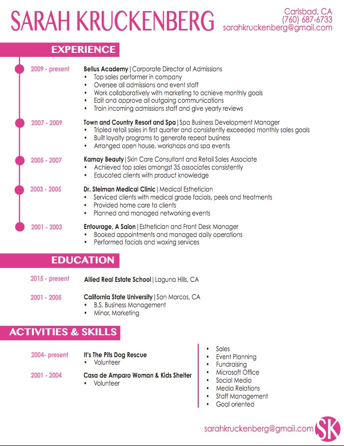 33 best how to make a resume cover letter images on pinterest