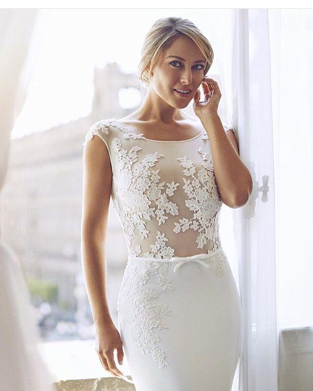 Wedding Dresses Fresno CA Fashion