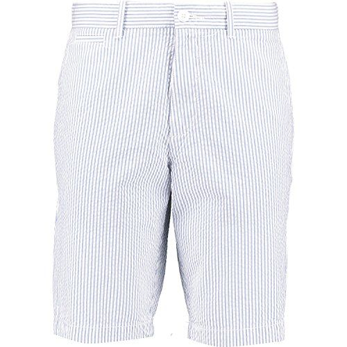 600 kr. Mens Original Penguin Blue & White Striped Shorts (Original Penguin) Size 30 New Fashion Deal http://www.amazon.co.uk/dp/B01C4O0PUY/ref=cm_sw_r_pi_dp_m6c5wb1CME9RS