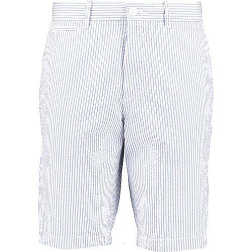 600 kr. Mens Original Penguin Blue & White Striped Shorts (Original Penguin) Size 30 New Fashion Deal http://www.amazon.co.uk/dp/B01C4O0PUY/ref=cm_sw_r_pi_dp_m6c5wb1CME9RS