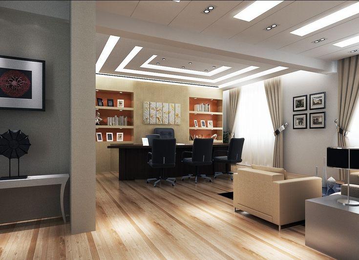 stunning office interior design wall art | office interior design pictures - Bing images | office ...