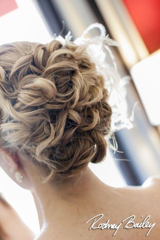 Jewell Hair: Jewel Hair Design Stylist Kristen Eike: Www.jewelhd.com