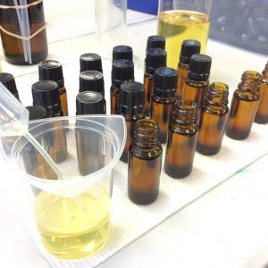 Wholesale pricing is available for businesses who sell our oils retail.  https://artisanessentialoils.com/wholesale-essential-oils/