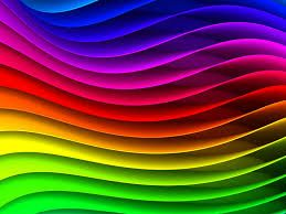 rainbow stripes - Google Search