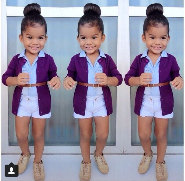 25  Best Ideas about Toddler Girls Fashion on Pinterest | Toddler ...