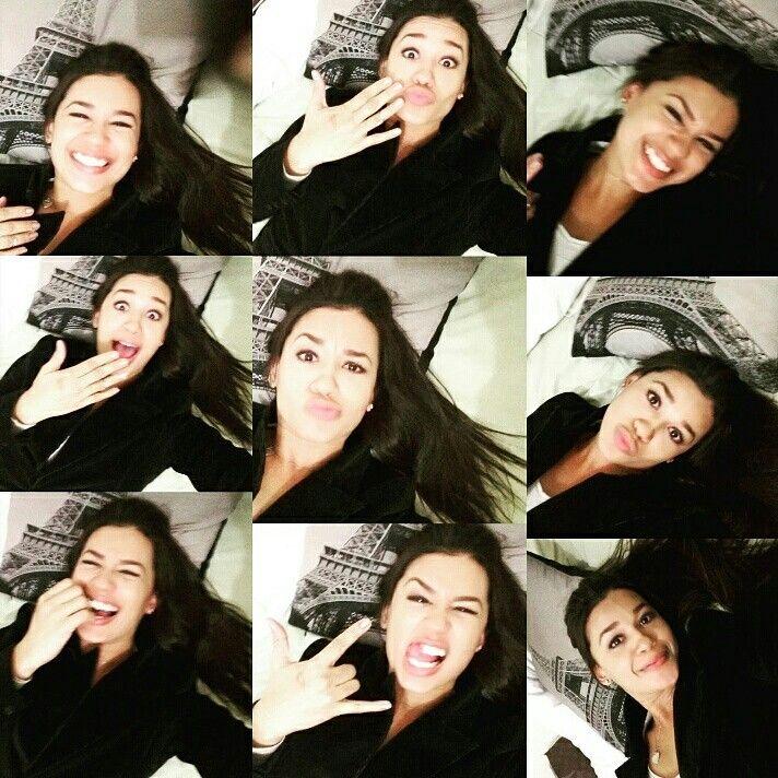 #havefun #selfie #fun #filter #face