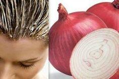 """Esta es una receta que hará que tu cabello crezca como """"Loco""""!"""