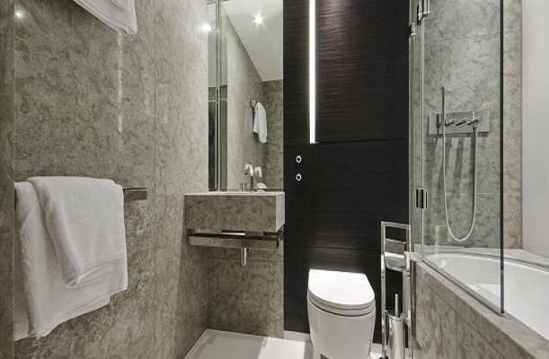 Tips Of How To Fix A Clogged Toilet: Tips To Fix A Clogged Toilet ~ lanewstalk.com Bathrooms Ideas Inspiration