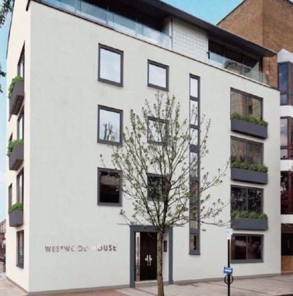 10 bed block of flats for sale in Milmans Street, London