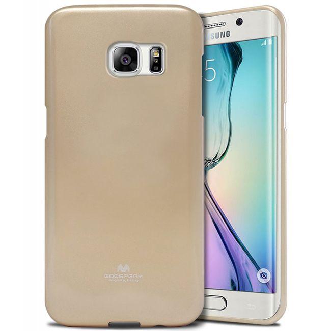 Etui Samsung