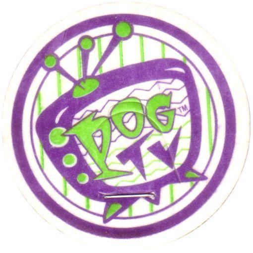Pog image